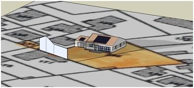 bejs construction passive bbc ou positive. Black Bedroom Furniture Sets. Home Design Ideas